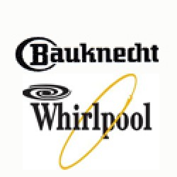 Thermostaat Bauknecht/Whirlpool
