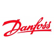 Thermostaat Danfoss