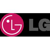 Simmering LG