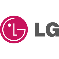 Draaiplateau LG