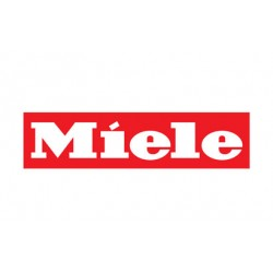 Filter Miele