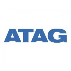 Bediening kookplaat ATAG