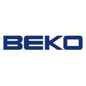 Deurgreep Beko