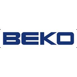 Korf onderdelen Beko