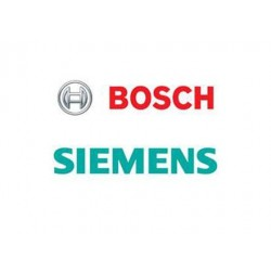 Thermostaat Bosch/Siemens