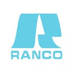 Thermostaat Ranco