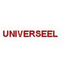 Bestekkorf Universeel