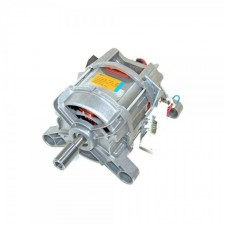 Complete motor -8 contacten, 1150FHP- AEG wasmachine 1243910062