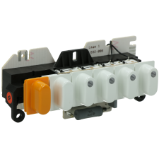 Schakelaar -6 DPS, 2.12900.246/0231, 112X50X51mm- wasmachine Miele 4593320