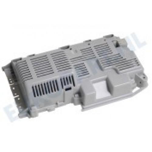 Electronica module -EL 352- wasdroger Miele 3840012